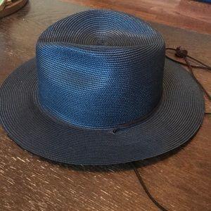 Goorin Bro Hat